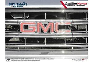 2014 GMC Sierra 1500 SLT London Ontario image 10