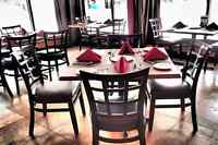 ECI Top Restaurant Cleaning Services. Free Quote 1.800.219.3904