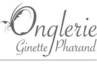 Cours pose d'ongles Onglerie