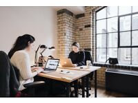 Office Space in Aldgate East, E1 - Serviced Offices in Aldgate East