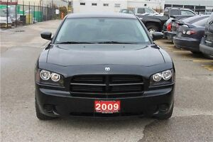 2009 Dodge Charger Base | ONLY 87K | CERTIFIED Kitchener / Waterloo Kitchener Area image 11