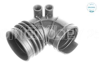 Air Filter Intake Hose Pipe BMW:E36,3 13541738757