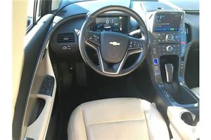 2012 Chevrolet Volt Base NAV|BLUETOOTH|HEATED LEATHER London Ontario image 17