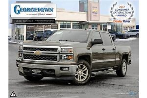 2014 Chevrolet Silverado 1500 1LT * Always Ready For Work or...