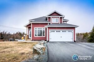 Immaculate family home with income suite!