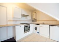 Stunning 1 bed flat in Thornton Heath. Water rates included.