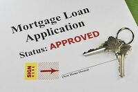 OWN A HOME - BAD CREDIT - NEED MONEY? CALL MORTGAGE BROKER