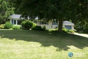 For Sale 48 Percy Street, Colborne, ON