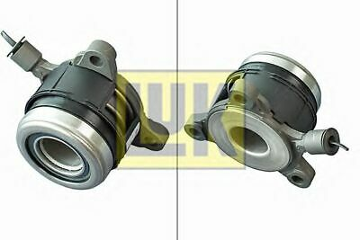 LuK CONCENTRIC SLAVE CYLINDER - 510013410 |Next working day to UK