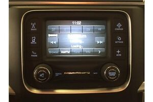 2016 Dodge RAM 1500 SLT- HEMI! QUAD CAB! 6' BOX! BLUETOOTH! Belleville Belleville Area image 7