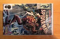 COMIC BOOK- THE AMAZING SPIDER-MAN #293 NEAR-MINT