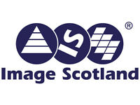 Administrator - Customer Service and Sales Team - With Image Scotland
