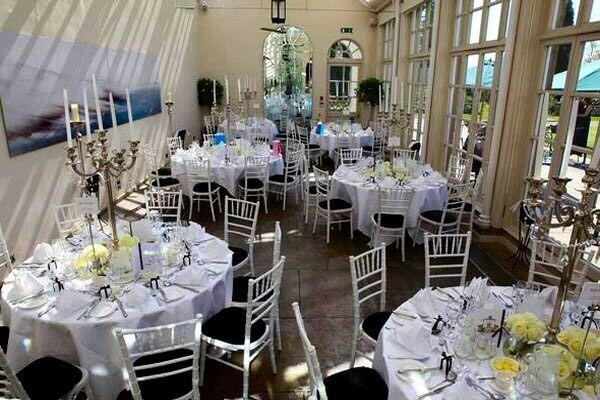 Chiavari chair rent chivari banquet chair hire wedding table chiavari chair rent chivari banquet chair hire wedding table centrepiece hire 5 reception table dec junglespirit Gallery
