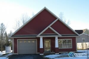 2 bed property for sale in Truro, NS