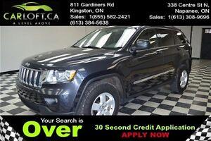 2013 Jeep Grand Cherokee Laredo LAREDO 4X4 - KEYLESS ENTRY**P...