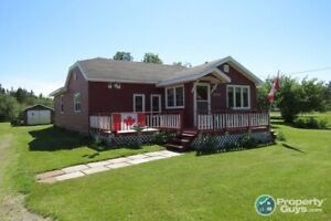 Downsizing or first home? This one could be the one!