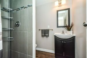 BRAND NEW UNITS STUDENT RENTALS ALL INCL. FREE WIFI!! Kitchener / Waterloo Kitchener Area image 6