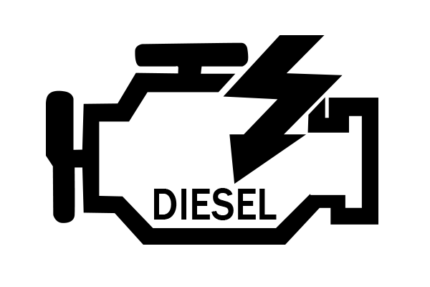 diesel service from $220