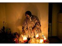 International Spiritual Healer Specialized in Love Spells & Kala Jadu