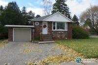 2 bed property for sale in Sault Ste. Marie, ON