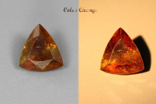 1.400 CT  EARTH MINED UNIQUE DAZZLING 100% NATURAL DANCING