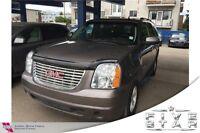 2013 GMC Yukon SLE