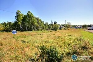 Mini Home Approved Lot - Lower South River, Antigonish