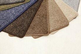 crazy cheap full house carpet deals