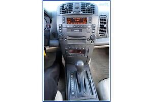 2003 Cadillac CTS LEATHER/V6/PWR GROUP/ALLOYS/ Kitchener / Waterloo Kitchener Area image 13