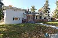 6 bed property for sale in Timmins, ON
