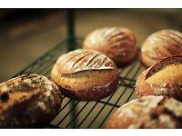 Bakers £21000 - £23000 - Greenwich