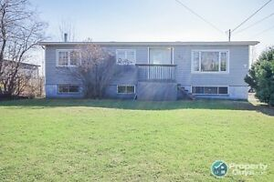 For Sale 4596 Desmarais Road, Val Therese, ON