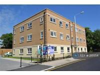 2 bedroom flat in Temple Court, Gants Hill, IG2 (2 bed)