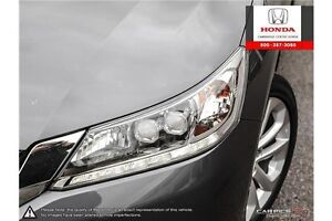2014 Honda Accord Touring GPS NAVIGATION | REAR VIEW CAMERA |... Cambridge Kitchener Area image 10