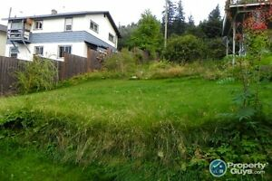 Vacant lot in Nelson ID 196849