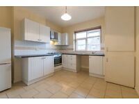 Beautiful three bedroom flat in Streatham. C-tax and water rates included.