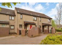 Fantastic 1 Bedroom Garthdee Flat For Sale ready to move in