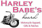 harley_babes_hoard