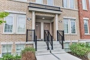 Condo Townhouse 2-Storey (Kingston/Morningside)