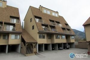 For Sale 307-200 Three Sisters Drive, Canmore, AB