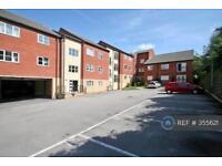 2 bedroom flat in Plains Road, Nottingham, NG3 (2 bed)