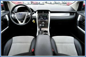 2013 Ford Edge SEL SEL/AWD/CAMERA/NAVI/PANO ROOF/SIRIUS/HTD S... Kitchener / Waterloo Kitchener Area image 8