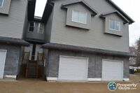 3-Bedroom Condo Available Now or December 01, 2015