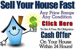 We Buy Houses In Need Of Repair! All Cash