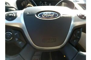 2014 Ford Escape SE CLEAN CAR-PROOF !! REAR CAMERA !! LEATHER !! Kitchener / Waterloo Kitchener Area image 17