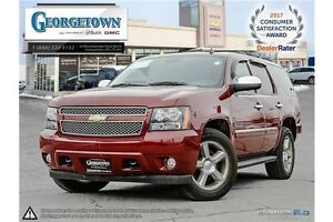 2011 Chevrolet Tahoe LTZ LTZ * Loaded Luxury *