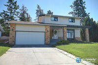 House for Sale Cranbrook, BC