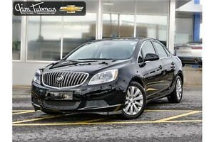 2016 BUICK VERANO ***AMAZING CONDITION***