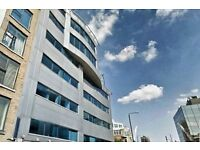 3 Person Private Office Space in Tower Hill   E1W   £90 per week each   No Fees