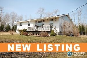 NEW LISTING! Below appraised value to encourage quick sale!!!